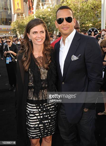 Jeff Rodriguez Pictures And Photos Getty Images