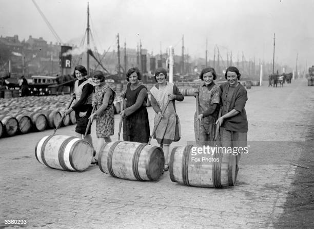 yarmouth girls Cape cod girls ain't got no combs haul away, haul away they brush their hair with codfish bones and we're bound away for australia so heave away, me bully.