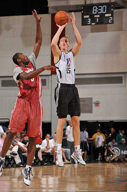yaroslav-korolev-of-the-dleague-select-t