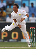 dubai united arab emirates yasir shah