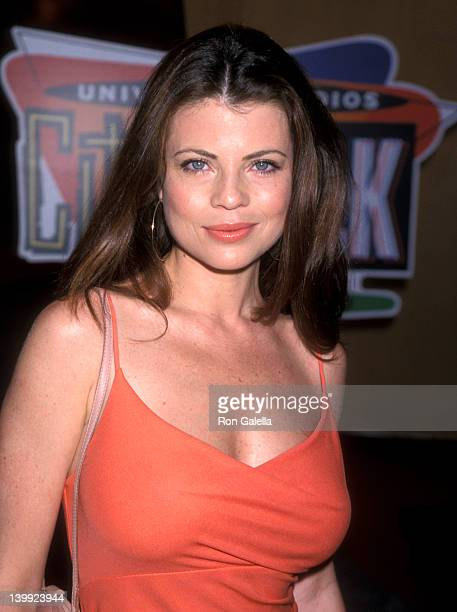 Yazmine bleeth mobile galleries 90
