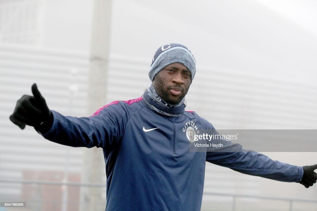 https://media.gettyimages.com/photos/yaya-toure-reacts-during-training-at-manchester-city-football-academy-picture-id894786368