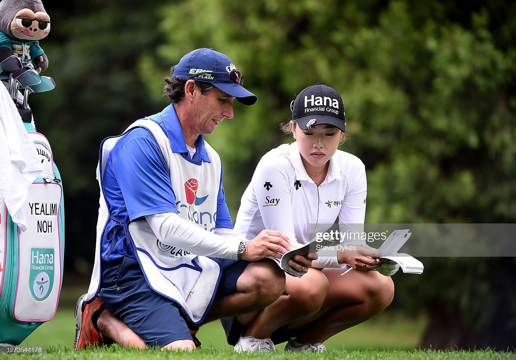 https://media.gettyimages.com/photos/yealimi-noh-speaks-with-her-caddie-on-the-17th-hole-during-round-two-picture-id1273544178?s=2048x2048