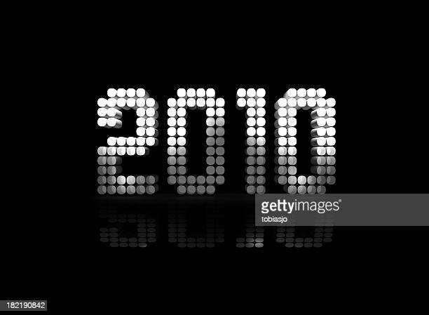 year 2010 - 2010 stock pictures, royalty-free photos & images