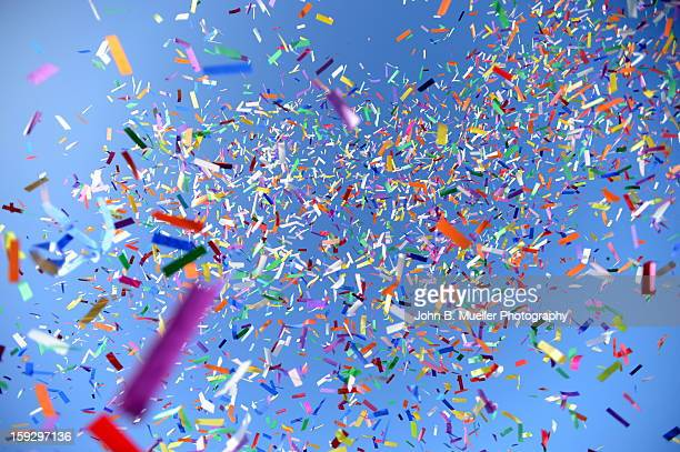 2012 year in review - ticker tape stock pictures, royalty-free photos & images