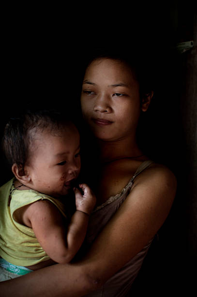 unwanted pregnancy in the philippines In order to prevent teenage pregnancy, teenagers need to have a comprehensive understanding of abstinence, contraceptive techniques, and consequences.
