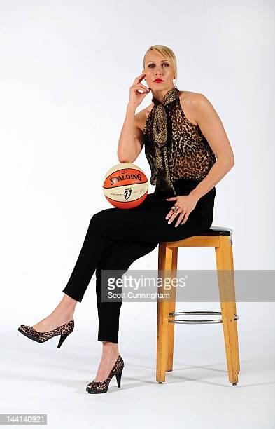60 Top Yelena Leuchanka Pictures, Photos, & Images - Getty ... Yelena Leuchanka