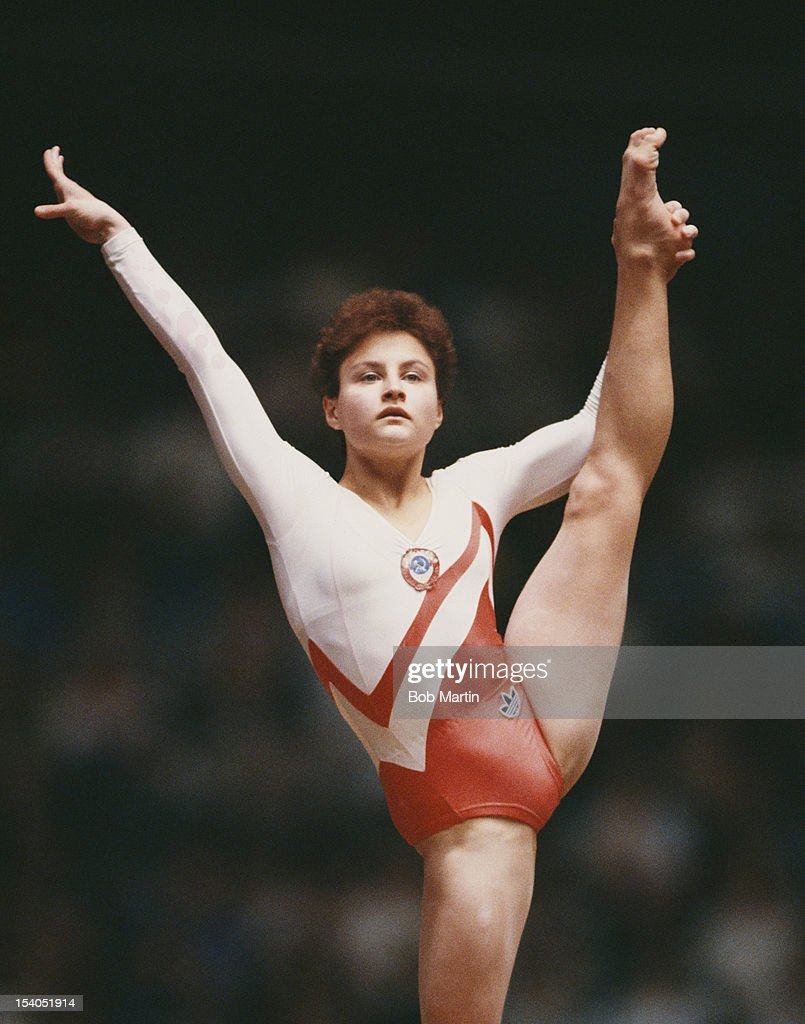 Yelena Shushunova 2x Olympic champion (all-around, team) nudes (37 photos), Topless, Hot, Boobs, cameltoe 2019