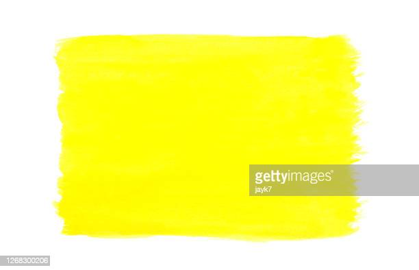 yellow abstract background - stroking stock pictures, royalty-free photos & images