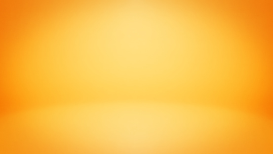Yellow Background 1032083272