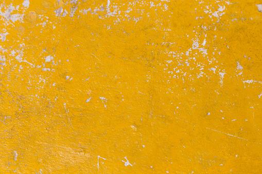 Yellow background - gettyimageskorea