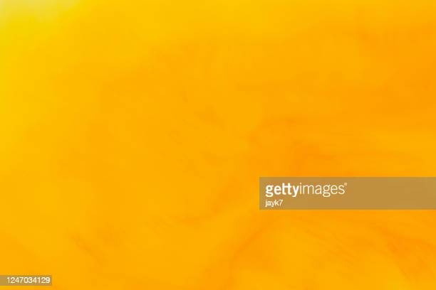 yellow background - yellow background stock pictures, royalty-free photos & images