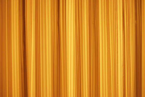 Free Yellow Curtain Images Pictures And Royalty Stock Photos