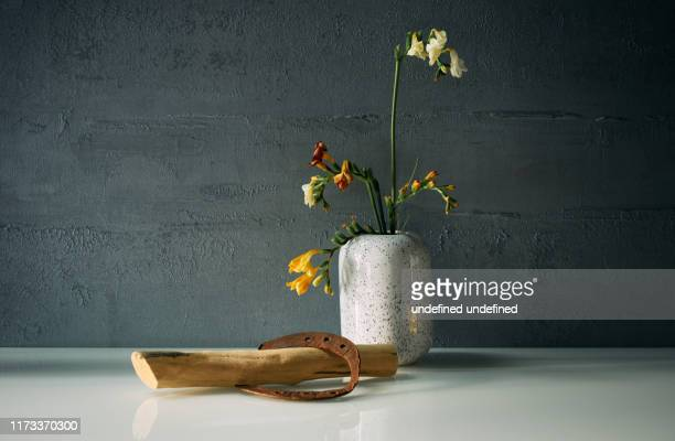 yellow flowers - still life stock pictures, royalty-free photos & images