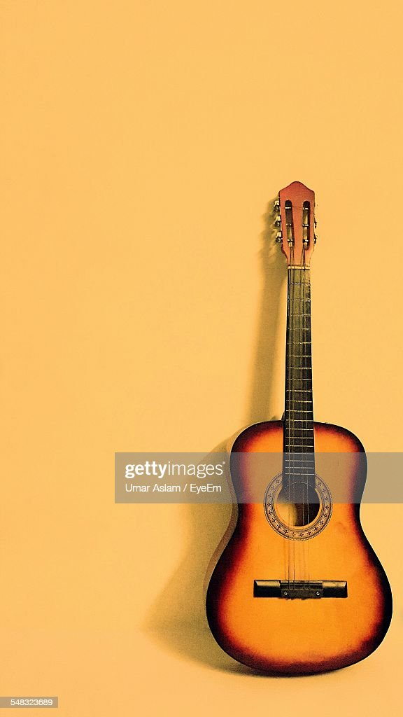 Guitar Stock Photos and Pictures Getty Images