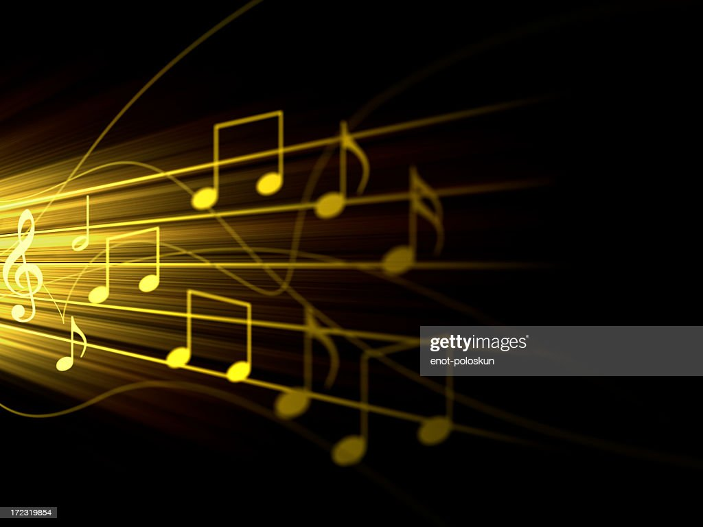 Image Result For Best Royalty Free Music Websites