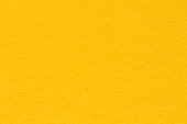 Yellow paper background, colorful paper texture