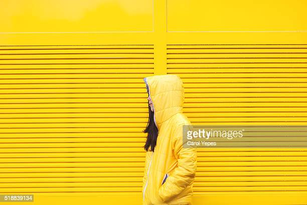 yellow - toned image stock pictures, royalty-free photos & images