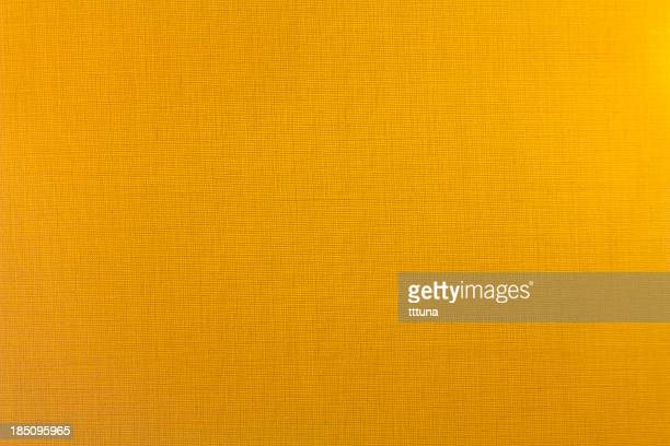 yellow textured , creative abstract design background photo