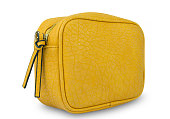 http://www.istockphoto.com/photo/yellow-women-bag-isolated-on-white-background-gm915689736-251998530