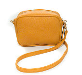 http://www.istockphoto.com/photo/yellow-women-bag-isolated-on-white-background-gm915689750-251998534