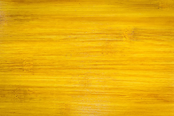 Free yellow wood Images, Pictures, and Royalty-Free Stock ...