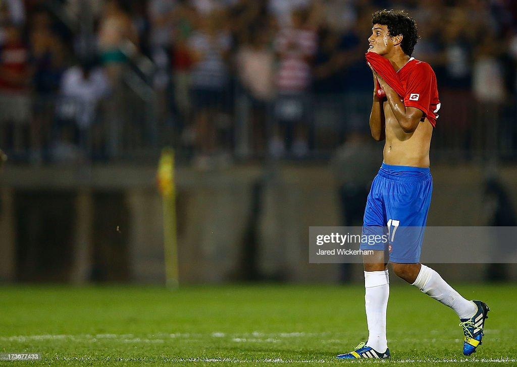 United States v Costa Rica - 2...