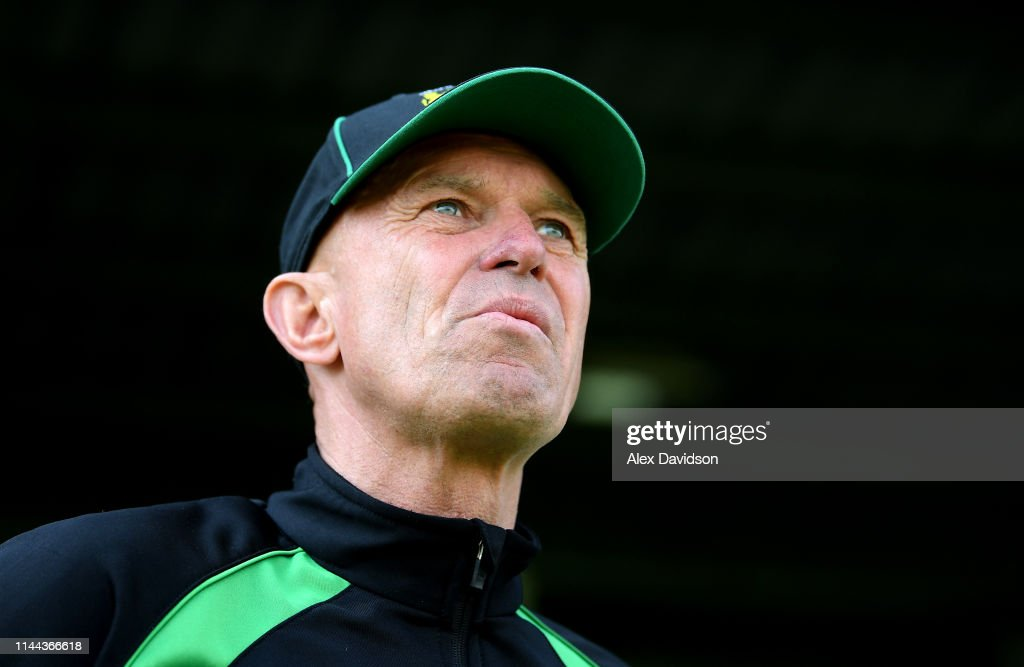 Yeovil Town v Colchester United - Sky Bet League Two : News Photo