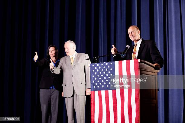 yes we can! - american influenced stock photos and pictures