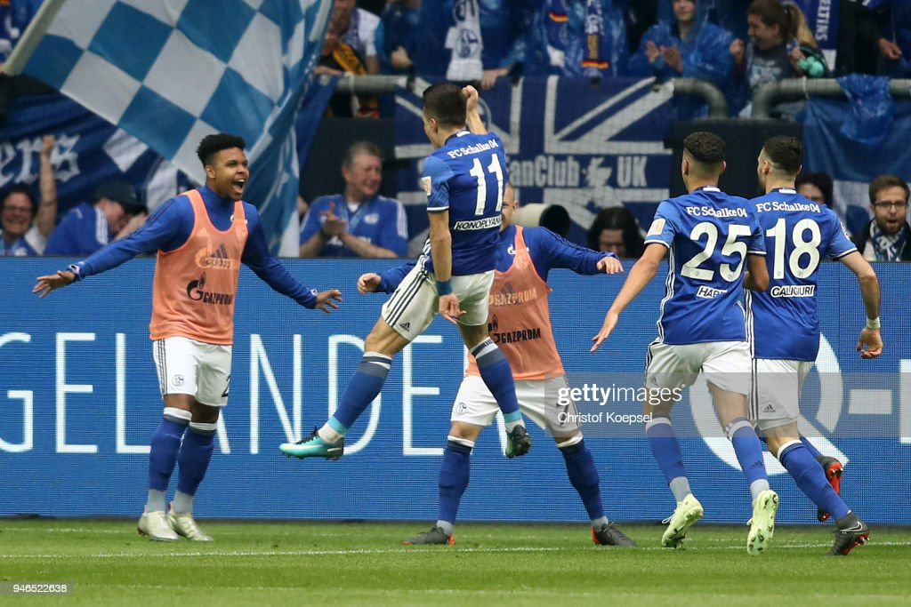 https://media.gettyimages.com/photos/yevhen-konoplyanka-of-schalke-celebrates-the-first-goal-during-the-picture-id946522638?k=6&m=946522638&s=594x594&w=0&h=oKJfMM1QWpD2pja-qEqLCb8a7Onw-RRQl0JUiM-a3_Y=