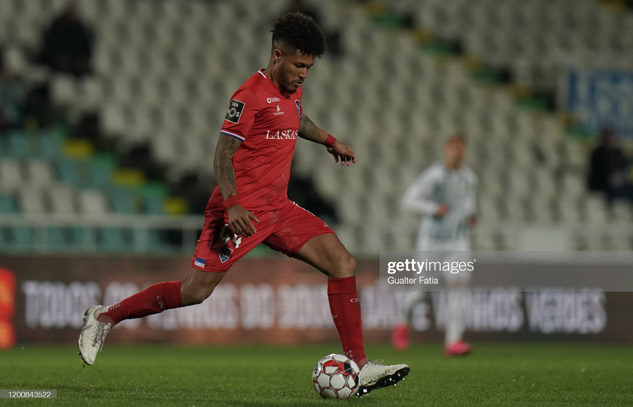 Gil Vicente vs Famalicao Preview, prediction and odds