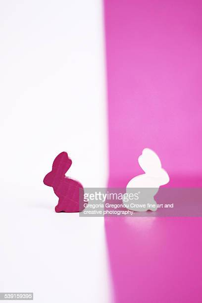 yin and yang - gregoria gregoriou crowe fine art and creative photography stock pictures, royalty-free photos & images