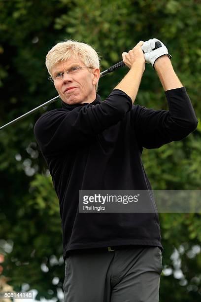 Bildresultat för yngve nilsson golf