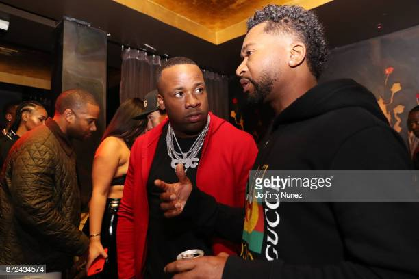 Zaytoven Pictures and Photos - Getty Images
