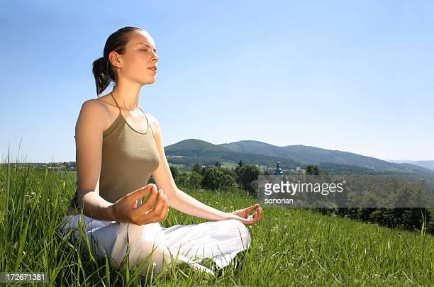 yoga pose (11)
