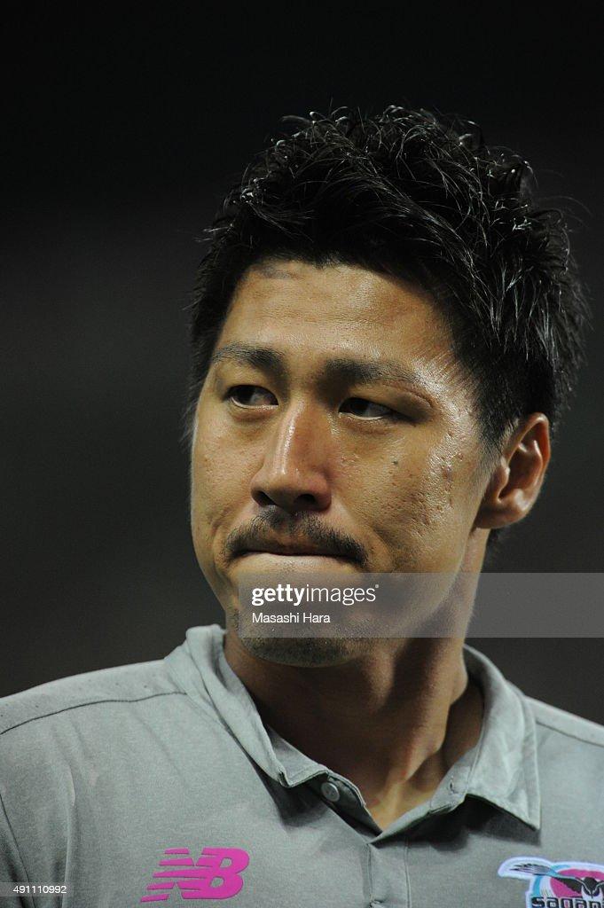 Yōhei Toyoda