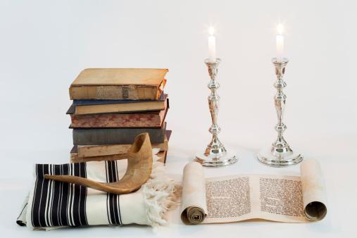 Yom Kippur 180758853