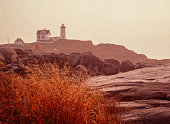 York, Maine-5, Nubble Light