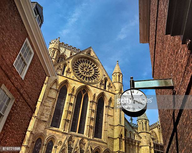york minster - rob castro stock pictures, royalty-free photos & images