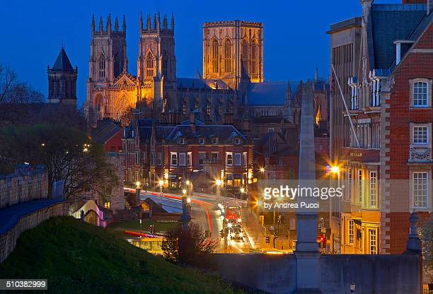 york - york yorkshire stock photos and pictures