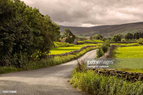 Yorkshire Dales #9