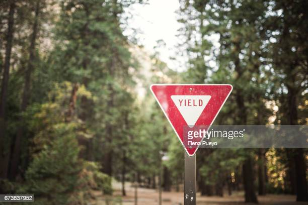 yosemite national park - give way stock pictures, royalty-free photos & images
