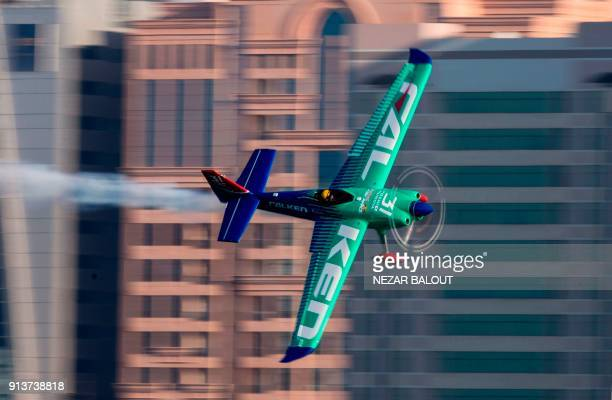 Red Bull Air Race World Series Pictures and Photos - Getty