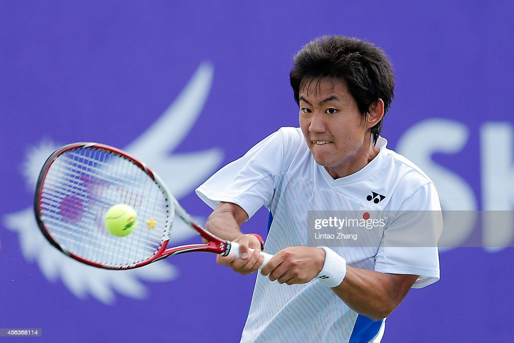 2014 Asian Games - Day 11 : News Photo