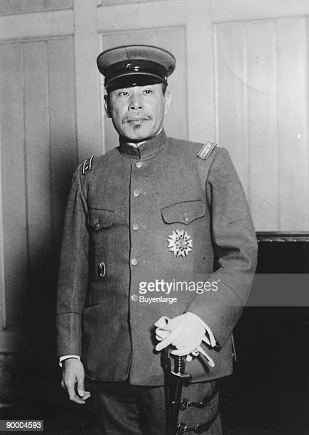 Yoshio Tachibana was a lieutenant general of the Japanese Imperial Army He was commander of the Japanese troops in Chichijima Ogasawara Islands and...