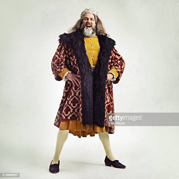 you amuse me good sire! - traditional clothing stock pictures, royalty-free photos & images