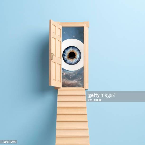 you are being watched - big brother orwellian concept stock pictures, royalty-free photos & images