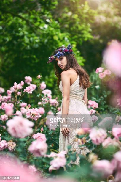 you are you and that is your power - roman goddess stock pictures, royalty-free photos & images