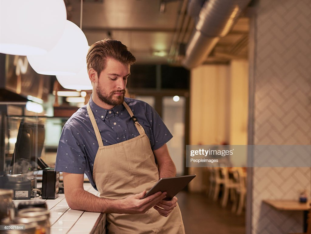 You can never go wrong with internet marketing : Stock Photo