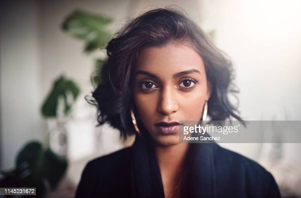 2 429 Indian Woman With Short Hair Photos And Premium High Res Pictures Getty Images